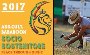 soci bababoom festival 2015
