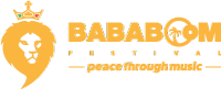 Bababoom festival 2021 - Reggae on the beach